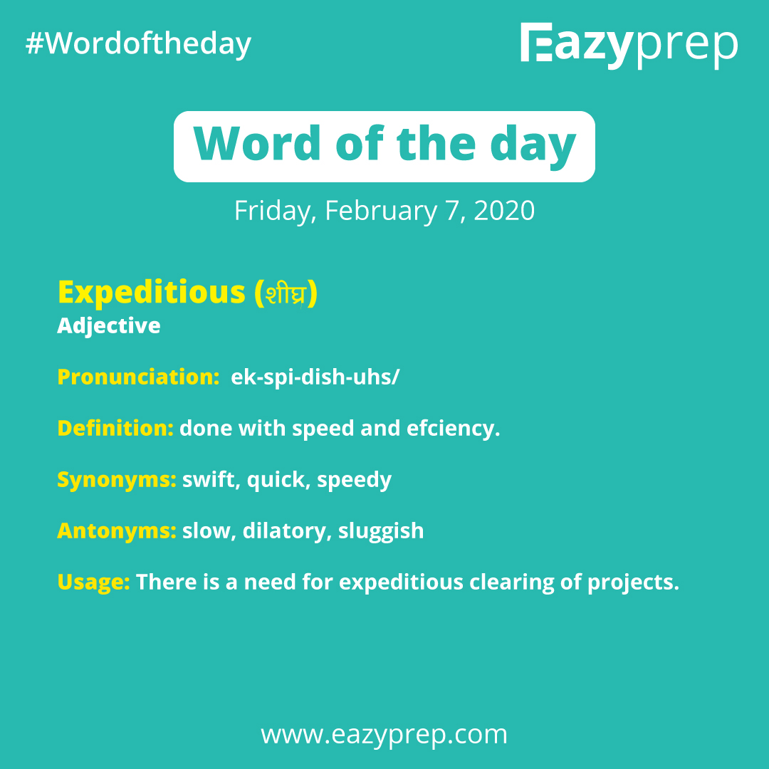 Word-of-the-day-7