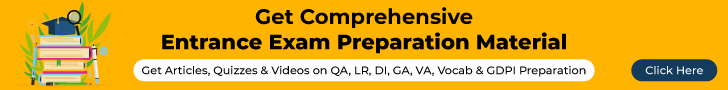 Entrance Exam Preparation Material Eazyprep 4 Du Jat 2020 Exam Analysis | Expected &Amp; Previous Year Cut Off