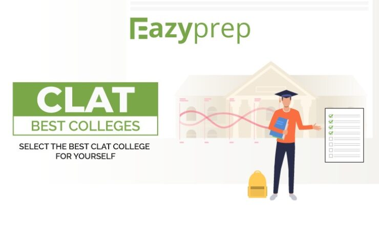 Clat Best Colleges Clat Best Colleges | Select The Best Clat College