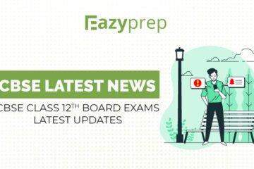 Notification-CBSE-Board-Exam-2021