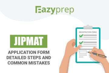 JIPMAT Application Form