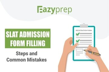 Webp.net Resizeimage Slat Application Form Filling | Steps And Common Mistakes
