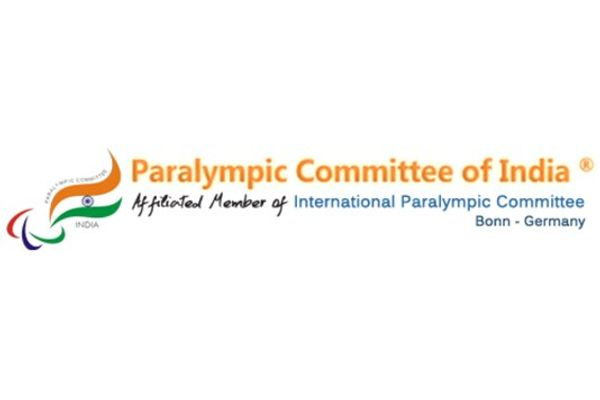 Paralympic Committee Of India Daily Current Affairs Update | 16 August 2021