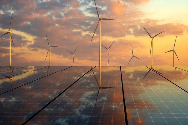 Turbine Daily Current Affairs Update   12 August 2021