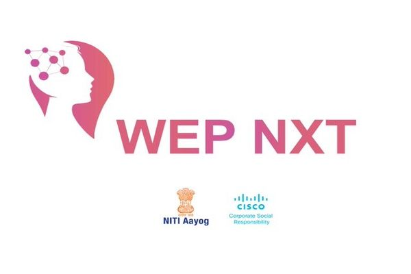 Wep Nxt Launched For Women Entrepreneurs Daily Current Affairs Update | 28 August 2021